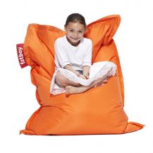 Fatboy Beanbag Junior Orange