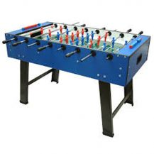 Fussball Football Table