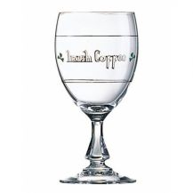 Irish Coffee Glass without Handle 8oz