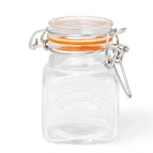 Kilner Cliptop Jar 0.7 Litre