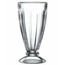 Knickerbocker Glory Glass 10oz