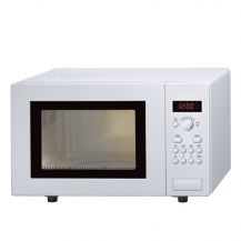 Microwave Domestic