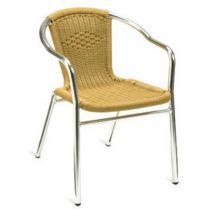 Regatta Outdoor Chair/Patio Chair