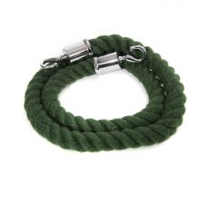 Rope Green 1.5m