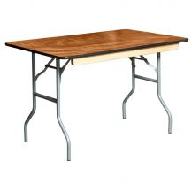 Table For Sale Rectangular 2ft x 30in