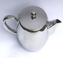 Tea Pot Bellux (12 cup)