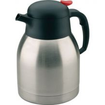 Tea Pot/Coffee Pot Insulated 1 Litre