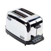 Toaster Industrial 2 Slice