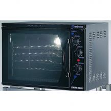 Blue Seal Turbo Fan Oven (no Stand)
